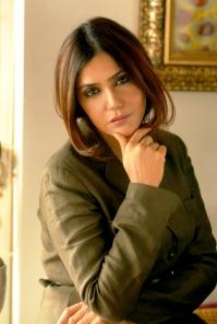 Nisha Jamwval for ifoodee.com