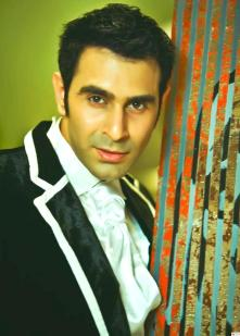 Sandip Soparrkar for ifoodee.com